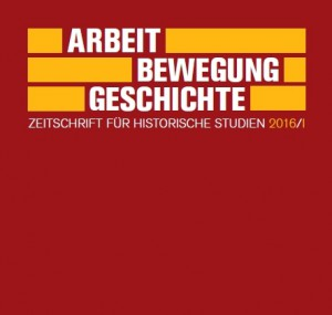 A B G Logo